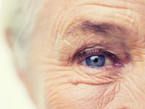 Diagnostica oculare preventiva della demenza senile e Alzhaimer