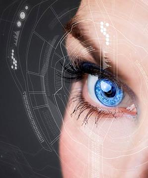 innovazione tecnologica in campo oculistico catania filippello massimo